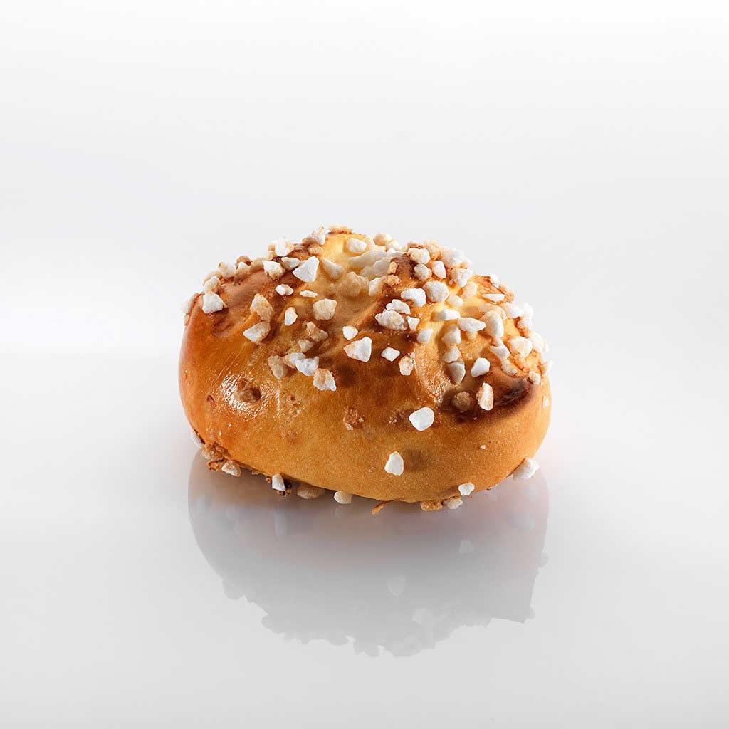 Süsses: Mini-Zuckerweggli