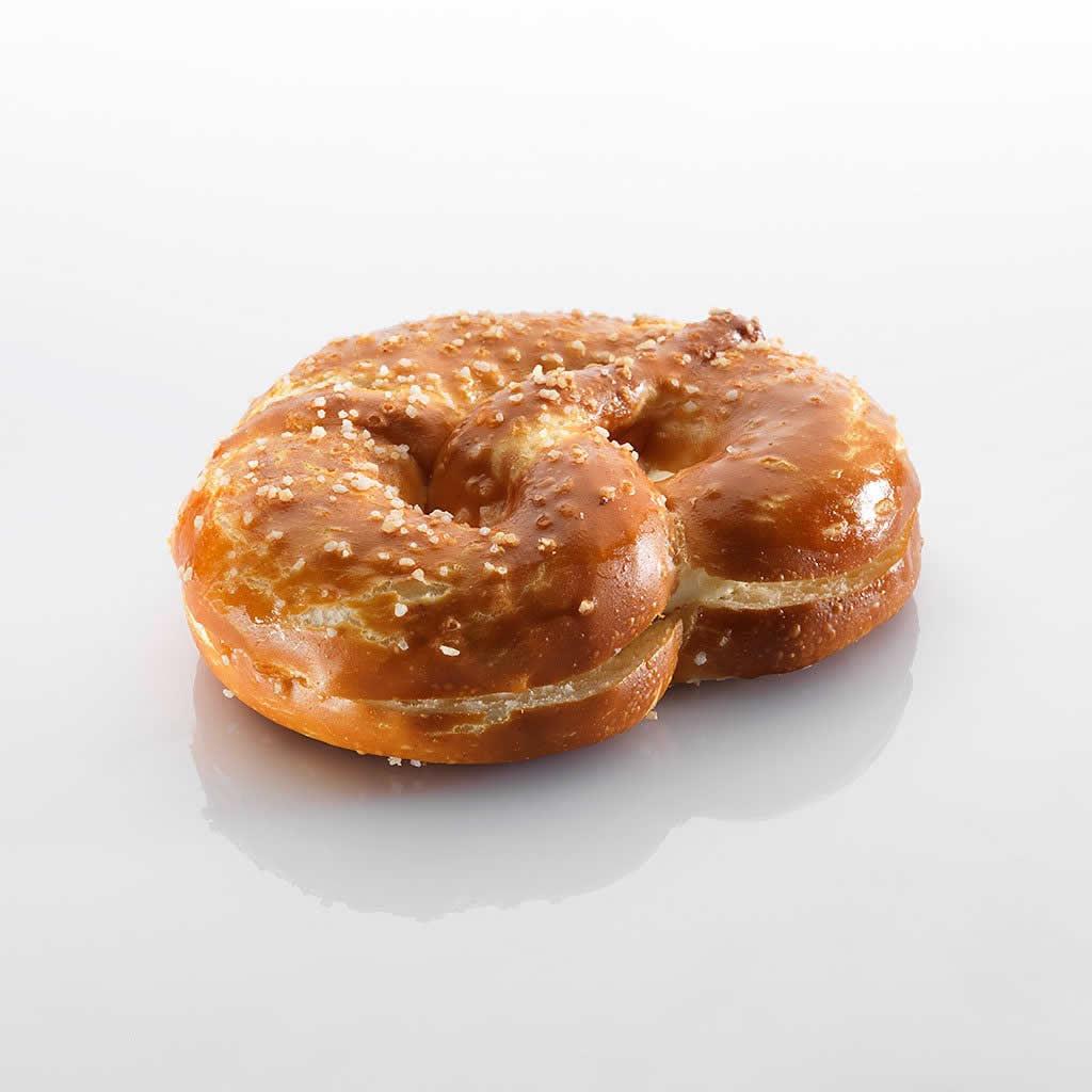 Sandwich: Quark-Silserli