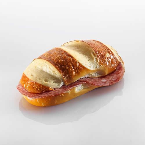Sandwich: Salamimighetti