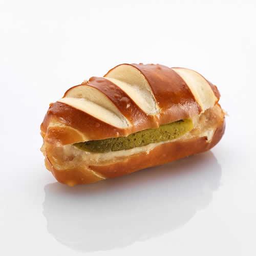 Sandwich: Thonmighetti