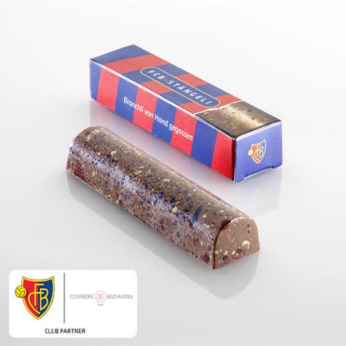 FCB Stängeli