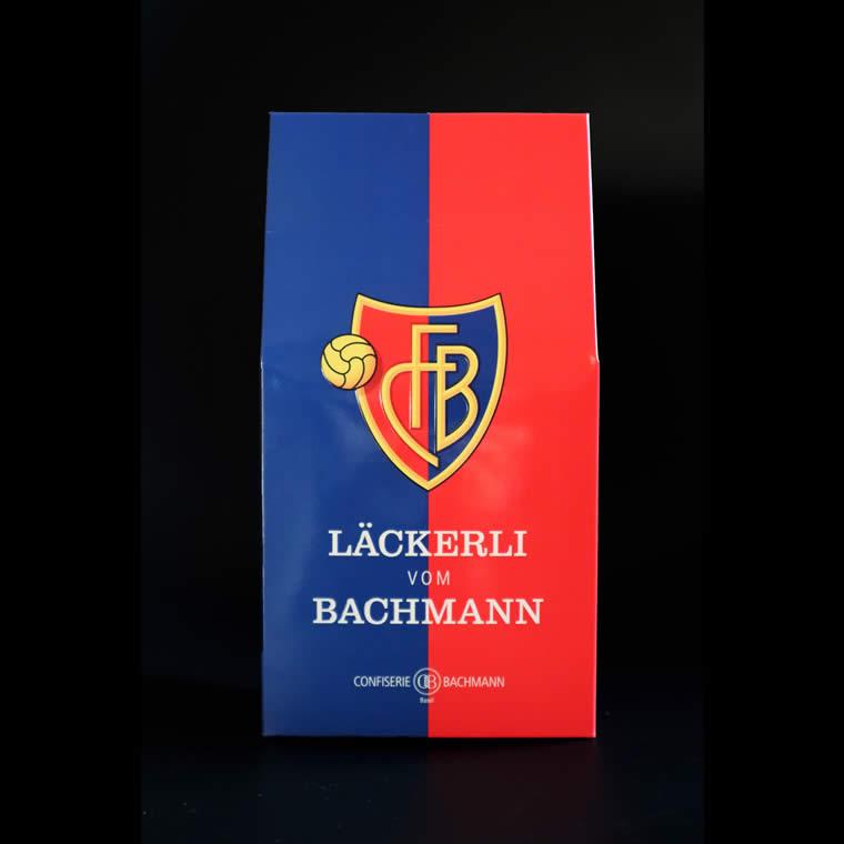 FCB Läckerli